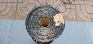 Băng-Keo-Chống-Thấm-Tại-Nghệ-An-Và-Hà-Tĩnh
