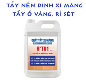 Chất-Tẩy-Xi-Măng-Tại-Nghệ-An-Và-Hà-Tĩnh
