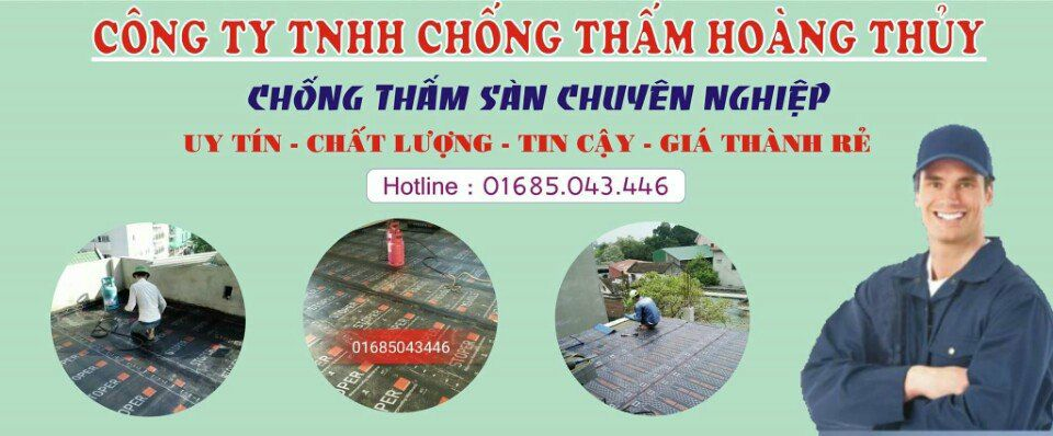 chong-tham-tai-thanh-pho-vinh