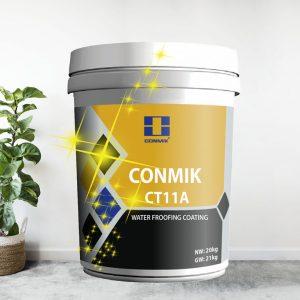 Bán Conmik Ct11a chính hãng tại Nghệ An