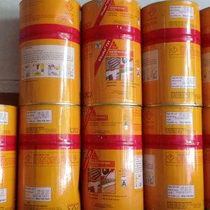 Đặt mua Sikadur 731 tại Hà Tĩnh