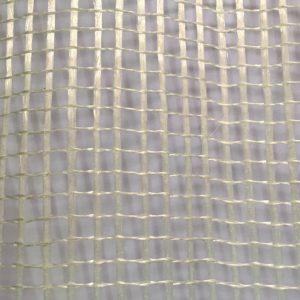 Bảng giá Lưới Thủy Tinh chống thấm tại Nghệ An, Hà Tĩnh